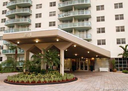 19370 COLLINS AV SEASONAL 1417, Sunny Isles Beach, FL, 33160
