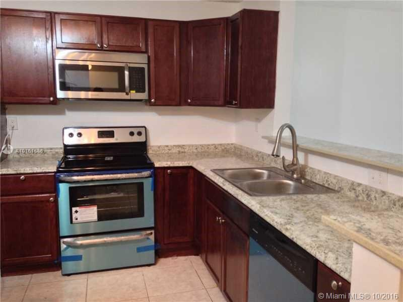 Plantation Residential Rent A10161586