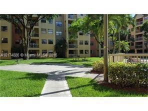 Doral Residential Rent A10174886