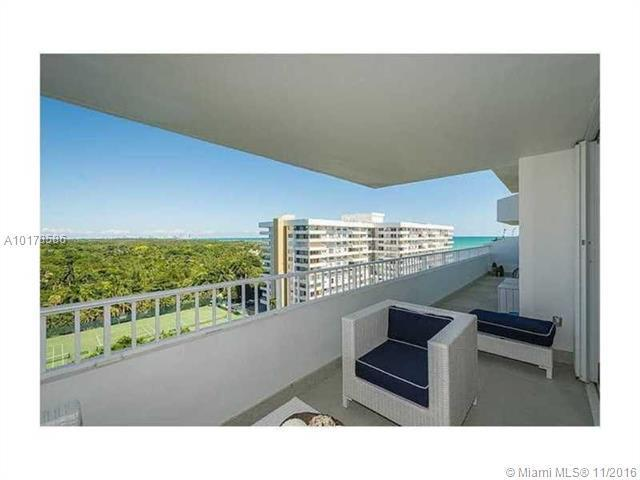 Key Biscayne Residential Rent A10178586