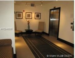 Real Estate For Rent 3339   Virginia St #105 Coconut Grove  FL 33133 - Lofts At Mayfair Condo