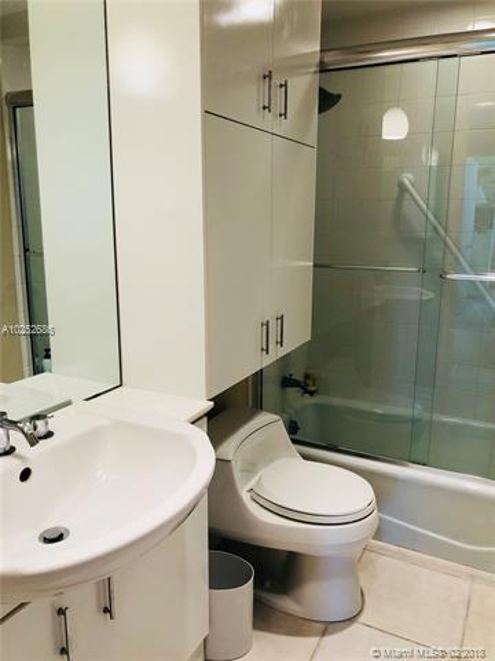 For Sale at  201   Crandon Blvd #927 Key Biscayne  FL 33149 - Key Colony - 2 bedroom 2 bath A10252686_10