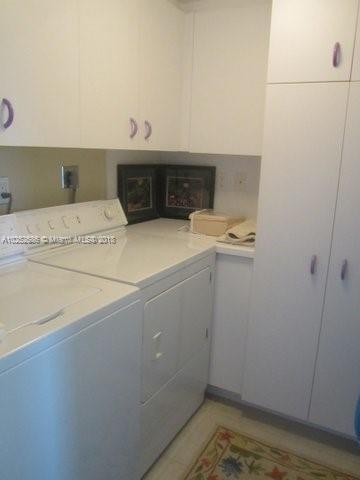 For Sale at  201   Crandon Blvd #927 Key Biscayne  FL 33149 - Key Colony - 2 bedroom 2 bath A10252686_11