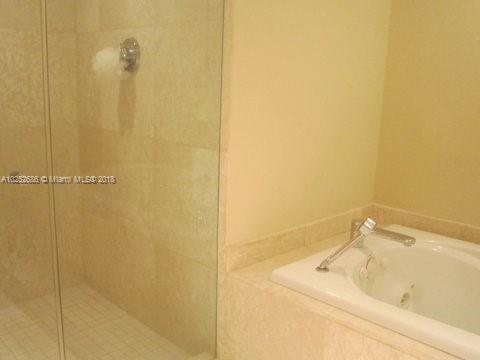 For Sale at  201   Crandon Blvd #927 Key Biscayne  FL 33149 - Key Colony - 2 bedroom 2 bath A10252686_12
