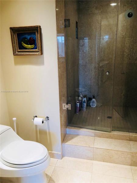 For Sale at  201   Crandon Blvd #927 Key Biscayne  FL 33149 - Key Colony - 2 bedroom 2 bath A10252686_13