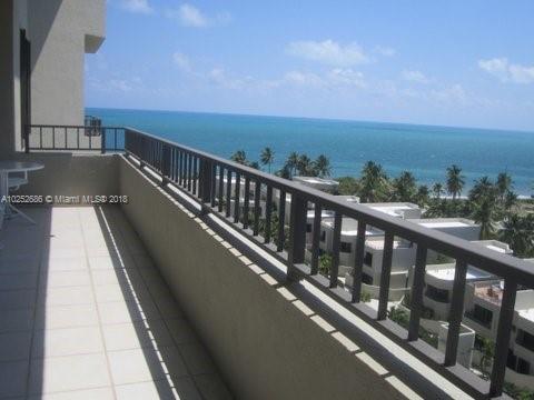 For Sale at  201   Crandon Blvd #927 Key Biscayne  FL 33149 - Key Colony - 2 bedroom 2 bath A10252686_2