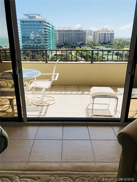 For Sale at  201   Crandon Blvd #927 Key Biscayne  FL 33149 - Key Colony - 2 bedroom 2 bath A10252686_7