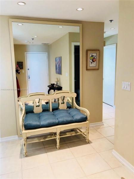 For Sale at  201   Crandon Blvd #927 Key Biscayne  FL 33149 - Key Colony - 2 bedroom 2 bath A10252686_8