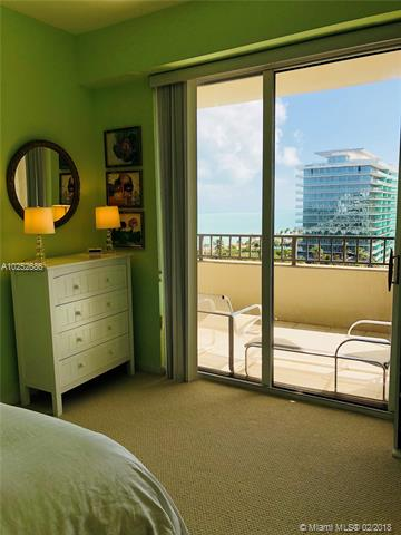 For Sale at  201   Crandon Blvd #927 Key Biscayne  FL 33149 - Key Colony - 2 bedroom 2 bath A10252686_9