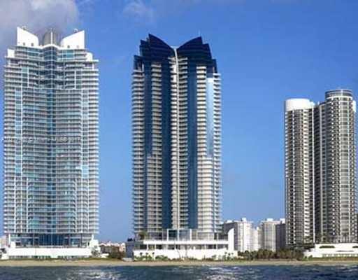 17121 Collins Ave  Unit 3003, Sunny Isles Beach, FL 33160