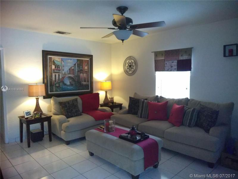 North Miami Beach Single Family A10314086