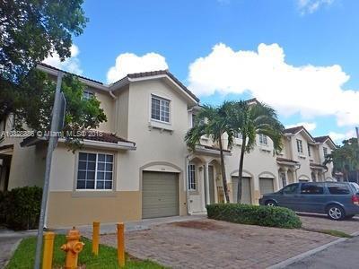 21411 NW 13th Ct,  Miami Gardens, FL