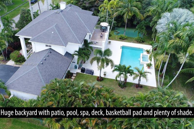 Property ID A10331086