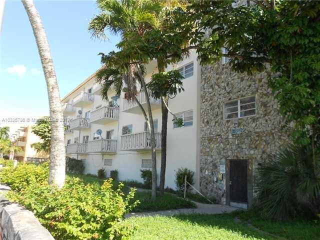 13700 NE 6th Ave  Unit 312, North Miami, FL 33161-3759