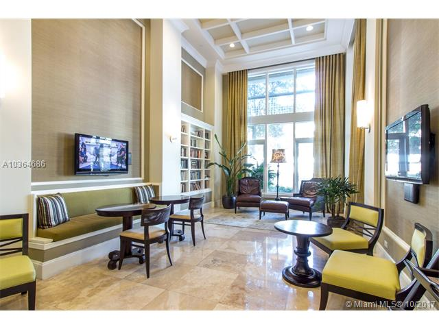 CITY PALMS HOMES FOR SALE