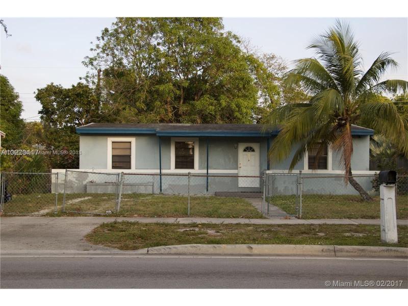 Property ID A10386086