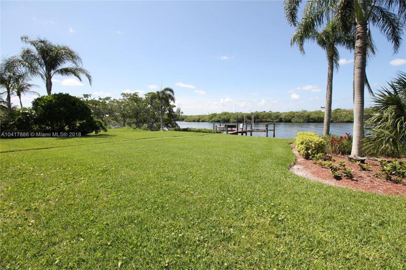 Imagen 2 de Residential Rental Florida>Jupiter>Palm Beach   - Rent:3.900 US Dollar - codigo: A10417886