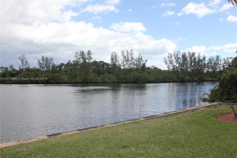 Imagen 3 de Residential Rental Florida>Jupiter>Palm Beach   - Rent:3.900 US Dollar - codigo: A10417886