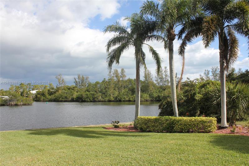 Imagen 4 de Residential Rental Florida>Jupiter>Palm Beach   - Rent:3.900 US Dollar - codigo: A10417886