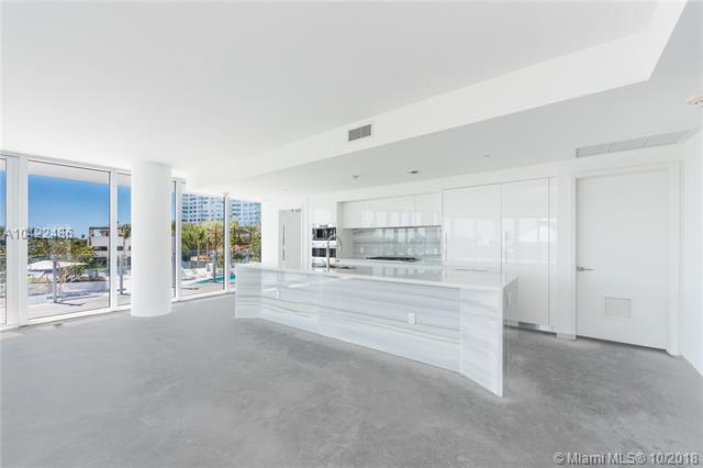 1 Collins Ave #306
