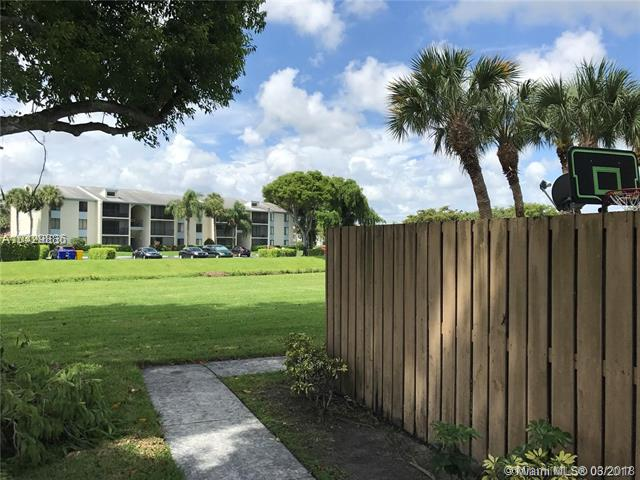 Imagen 2 de Townhouse Florida>West Palm Beach>Palm Beach   - Sale:144.900 US Dollar - codigo: A10429886