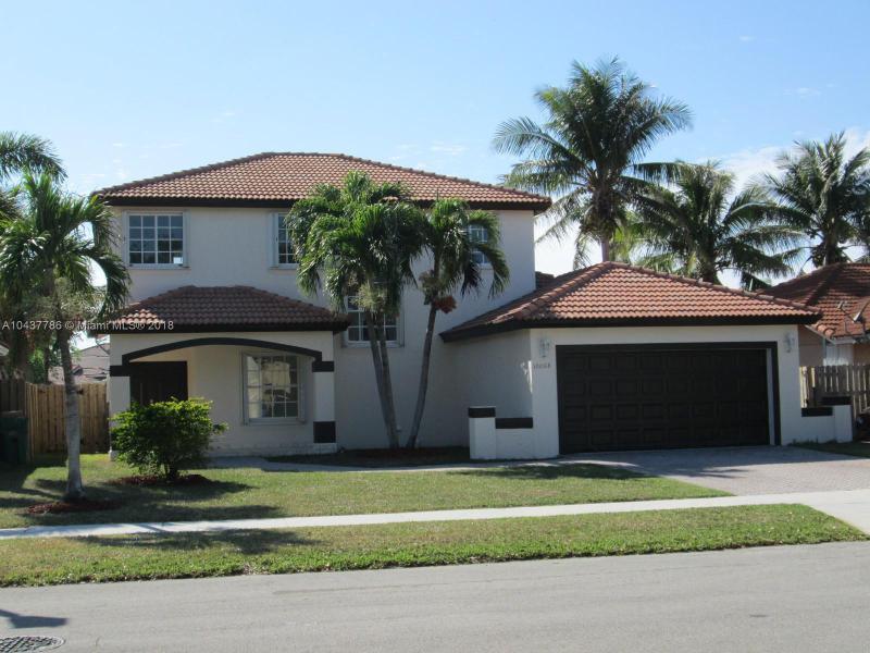 Photo of 10068 SW 161st Place, Miami, FL 33196