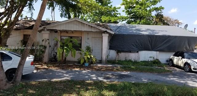 Property ID A10452586