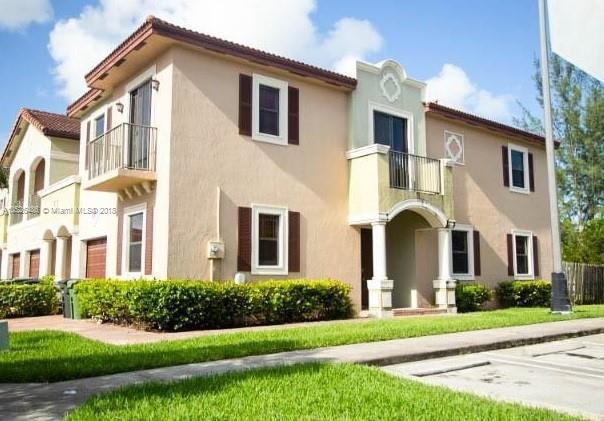 Property ID A10526486