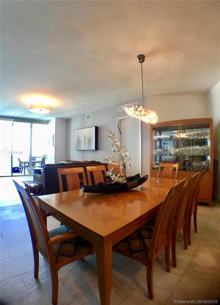 15901 Collins Ave 2703, Sunny Isles Beach, FL, 33160