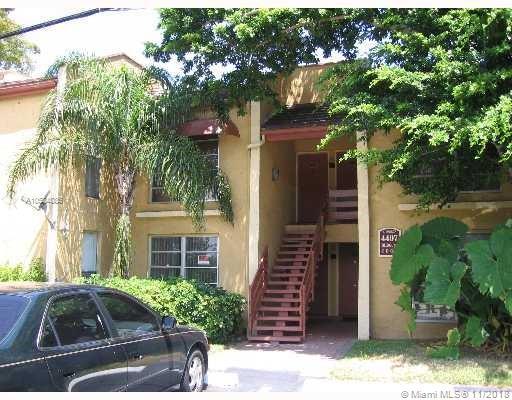 Property ID A10534086