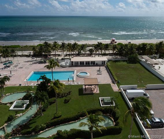 Beach House Rentals In South Beach Miami: Carriage House, Miami Beach