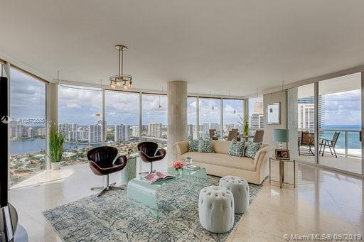 18671  Collins Ave  Unit 3103, Sunny Isles Beach, FL 33160-7218