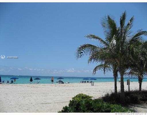 18671 Collins Ave PH3104, Sunny Isles Beach, FL, 33160