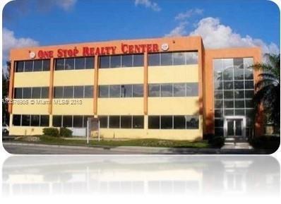 4001 NW 97th Ave  Unit 301, Doral, FL 33178-2384