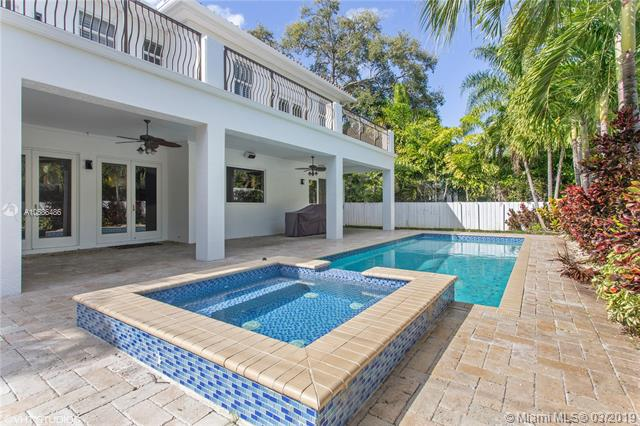 7335 SW 54th Ct, Coral Gables, Florida
