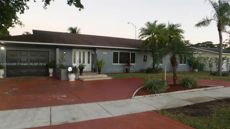 8323 144th Ct, Miami FL 33183-3916