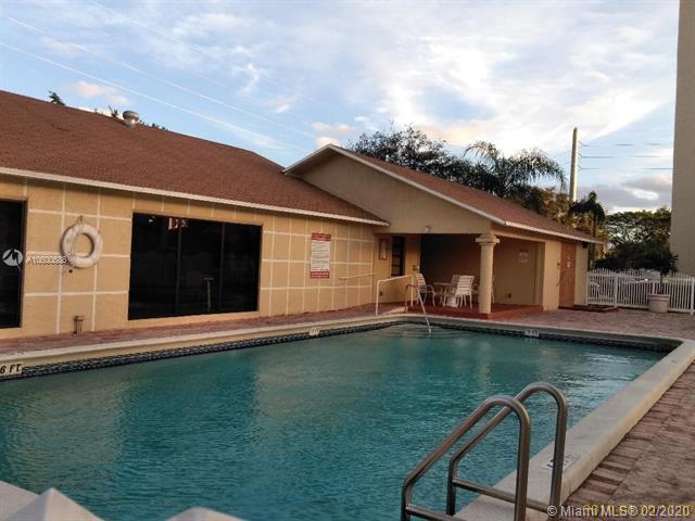 200 SE 5 Avenue 108, Dania Beach, FL, 33004