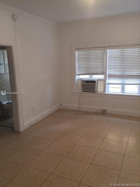 124 Mendoza Ave 1, Coral Gables, FL, 33134
