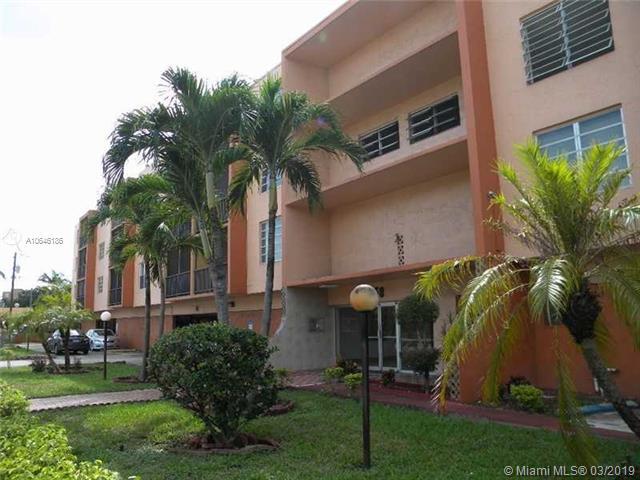13480 NE 6th Ave  Unit 305, North Miami, FL 33161-4079