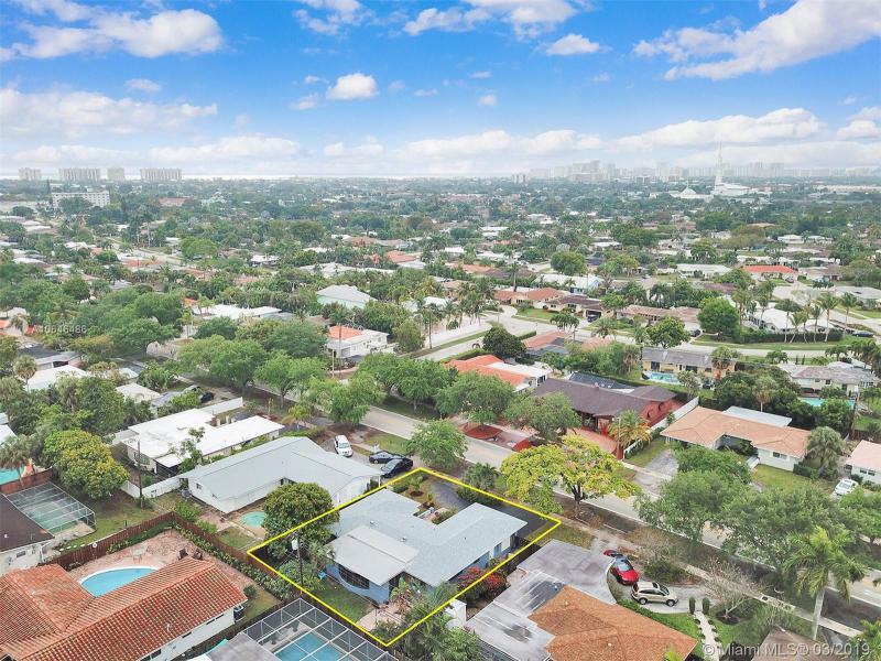 2113 NE 62nd St, Fort Lauderdale, FL, 33308