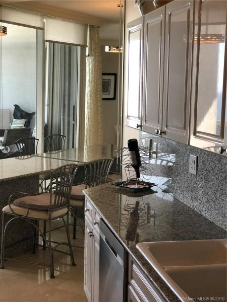 16711 Collins Ave UPH-03, Sunny Isles Beach, FL, 33160