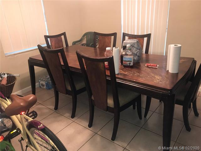3280 NW 197th St, Miami Gardens, FL, 33056