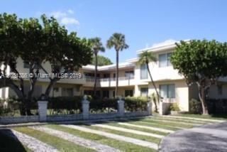 10275  Collins  Unit 805, Bal Harbour, FL 33154-1417