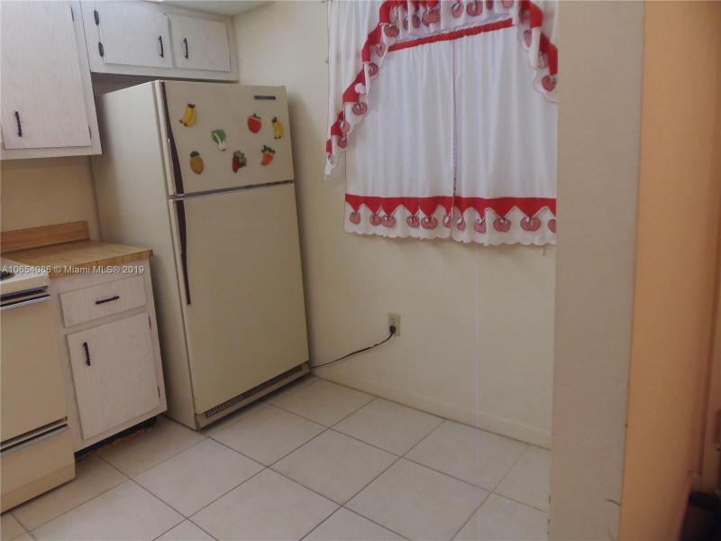 1820 SW 81st Ave  Unit 3205 North Lauderdale, FL 33068- MLS#A10654086 Image 10