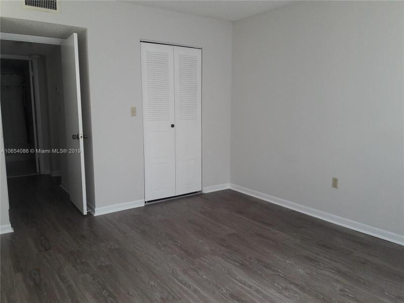 1820 SW 81st Ave  Unit 3205 North Lauderdale, FL 33068- MLS#A10654086 Image 15