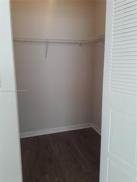 1820 SW 81st Ave  Unit 3205 North Lauderdale, FL 33068- MLS#A10654086 Image 16