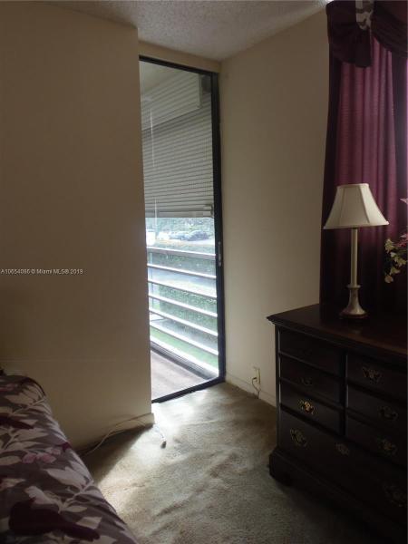 1820 SW 81st Ave  Unit 3205 North Lauderdale, FL 33068- MLS#A10654086 Image 17
