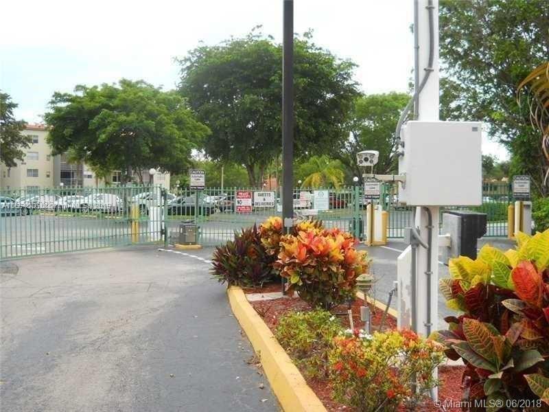 1820 SW 81st Ave  Unit 3205 North Lauderdale, FL 33068- MLS#A10654086 Image 2