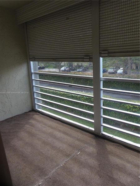 1820 SW 81st Ave  Unit 3205 North Lauderdale, FL 33068- MLS#A10654086 Image 20