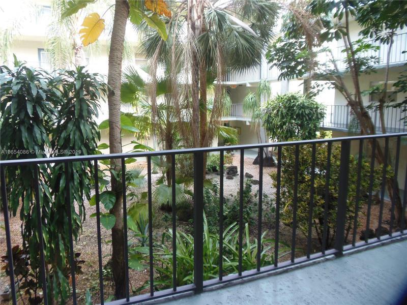 1820 SW 81st Ave  Unit 3205 North Lauderdale, FL 33068- MLS#A10654086 Image 22